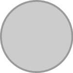 silvercirle